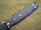 Тактический складной нож Gerber Applegate-Fairbairn Covert, обзор