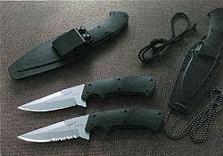 ножи скрытого ношения