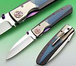 статьи о складных ножах