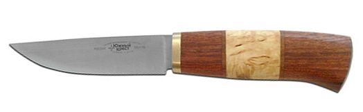 ножи фирмы Южный Крест