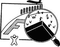 Международная кодовая таблица сигналов бедствия, международная авиационная аварийная жестовая сигнализация, универсальные сигналы бедствия, сигнал SOS