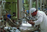 безопасность на производстве