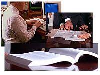 бизнес-законы