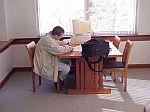 Механизм поиска работы, поиск работы надо начинать в месте потери работы