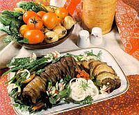 Употребление в пищу мяса коней и лошадей, блюда из конины, рецепты тартара и хлеба из конины, экстремальная кухня