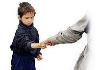 Подростковые разборки, молодежные группировки, общий совет для случаев хулиганских подростковых разборок, вымогательств и прочих корыстных преступлений