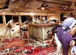 Терроризм, взрывы домов и взрывы на улицах, основные меры профилактики и безопасности