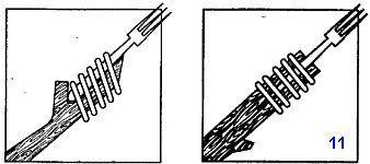Как сделать безымянную папку фото 225
