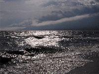 автономное плавание в океане