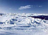 переход в Арктике