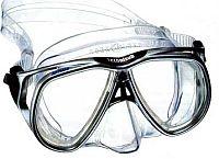 Маска или очки для плавания