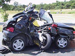 Профилактика аварий на автомобильном транспорте, главные причины аварий на дорогах