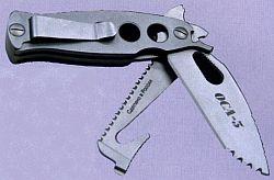 охотничий нож Оса-3