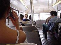 Экономия денег на городском и междугороднем транспорте, путешествия автостопом, экономическое выживание