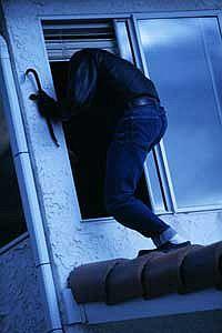 Охранная сигнализация в квартире, выбор охранной сигнализации в квартиру, о пользе соседей